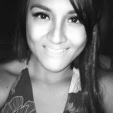 Denisse Mishell User Profile