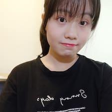 静梅 - Profil Użytkownika