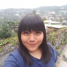 โพรไฟล์ผู้ใช้ Wan Qing