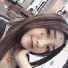 养猪仙女 felhasználói profilja