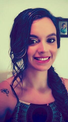 Sofia Belen
