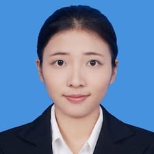 Longbin User Profile