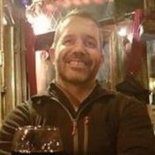 Fabiano User Profile