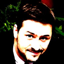 Profil Pengguna Bartek