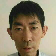 Perfil de usuario de 锡光