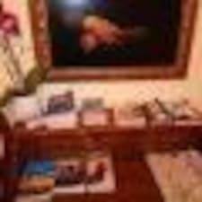 LA Casa Dell'arte User Profile