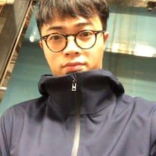 Profilo utente di Yaojin