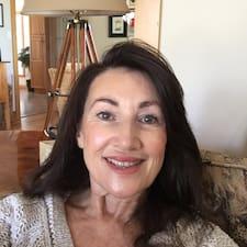 Norma-Jean User Profile