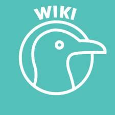 Профиль пользователя Wi