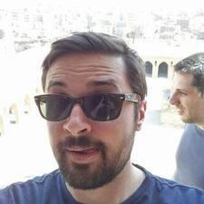 Félix-Antoine님의 사용자 프로필