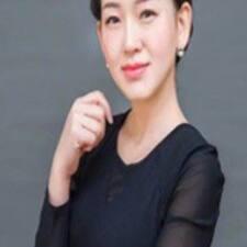 Yan Xin User Profile