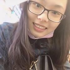 Ya Dai - Profil Użytkownika