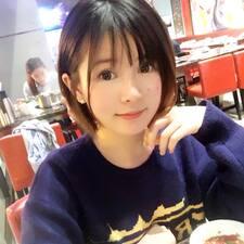 Profil utilisateur de 恭梓