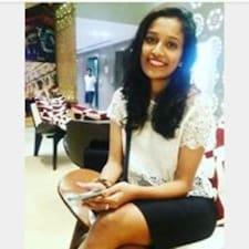 Kavindya User Profile