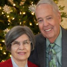 Profil korisnika Bill And Judy
