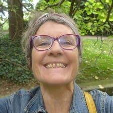 Marie-Hélène님의 사용자 프로필