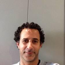 Yariv User Profile