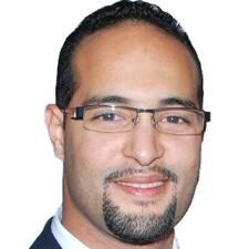 Mohamed Faical User Profile