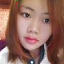 李红丽 User Profile
