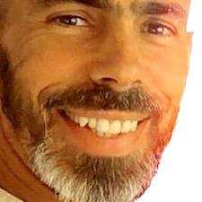 Luís Miguelさんのプロフィール
