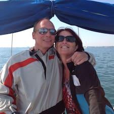 Philippe Et Claudie Kullanıcı Profili