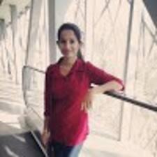 Profil korisnika Nishna
