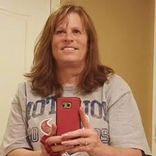 Julie Jo - Profil Użytkownika