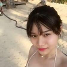Profilo utente di Ngoc Hoang