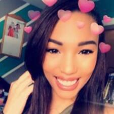 Profil korisnika Thalía