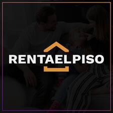 Nutzerprofil von Rentaelpiso Booking Apartments