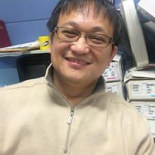 Nutzerprofil von 宗宏