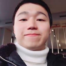 Sangyoung님의 사용자 프로필