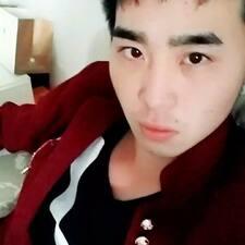 Profil utilisateur de 明发
