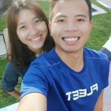 Siow Lee User Profile