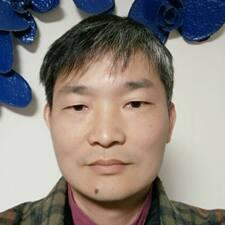Profil utilisateur de 远棋