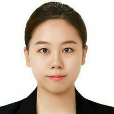 Jungin User Profile
