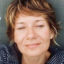 Profilo utente di Elisa Alba