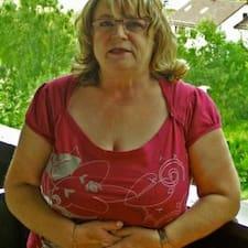 Rosita Kullanıcı Profili