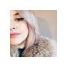 Profil utilisateur de Olli