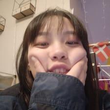Profil utilisateur de 懿玮