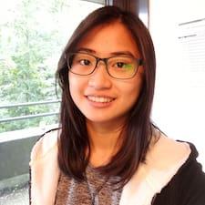 Jing-Ya User Profile