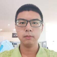 梧桐雨 User Profile