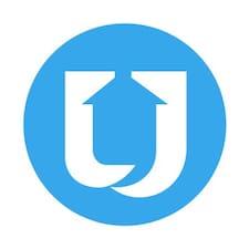 尧 felhasználói profilja