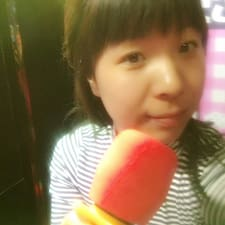 Profil korisnika 李静
