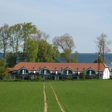 Ferienanlage Seeblick KG User Profile