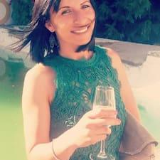 Lénia