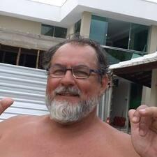 Francisco Rocha - Profil Użytkownika