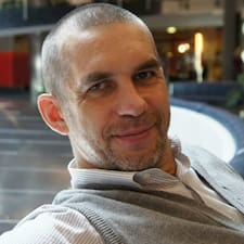 Aleksander Avatar