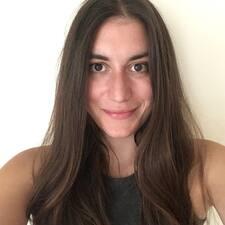 Kira User Profile