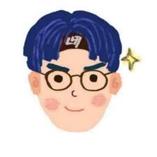 子祥 User Profile
